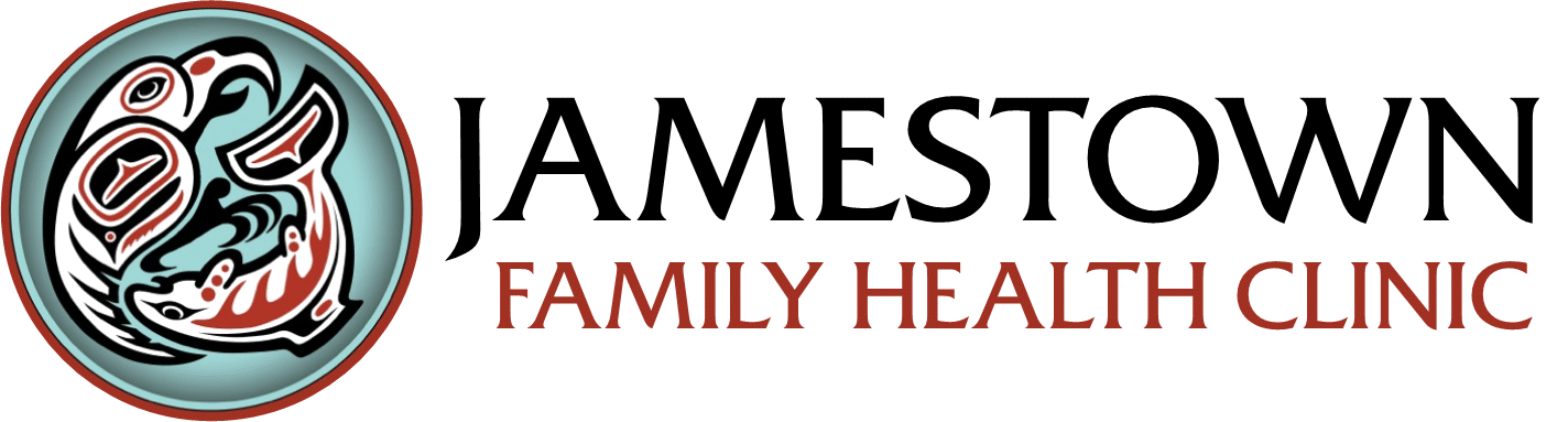 Jamestown Family Health Clinic